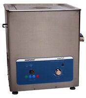 Sharpertek Ultrasonic Cleaner 15 Liter 4.5 Gallon Usa Dental Jewelry Sh500-15l