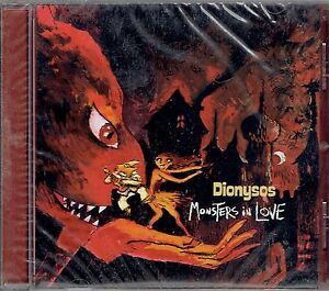 CD-DIONYSOS-Monsters-in-love