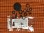 52X Sinterfilter und Membrane 32T Service Kit für Mares MR22T 15X Tri-Ventil