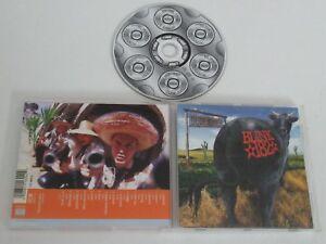 BLINK-182-Dude-Ranch-MCA-Mcd-11624-CD-Album