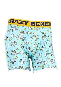 Crazy-Boxers-Farting-Unicorn-Mens-Boxers-Briefs