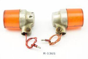 Moto-Guzzi-850-LE-MANS-3-VF-Bj-82-Blinker-hinten-rechts-links