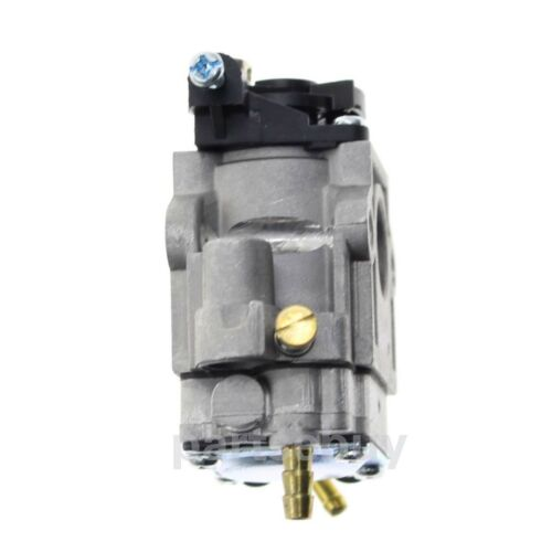 New Carburetor for Walbro WYK-406-1 WYK-406 WYK-345-1 Echo A021001870 A021003940