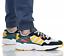 New-ADIDAS-Originals-Yung-96-Athletic-Sneaker-rasta-Casual-Mens-gray-10-5-11 miniature 1