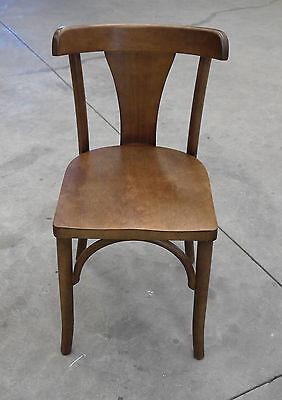 Merveilleux B Ware Stuhl Manaus Fenix Pinie Massiv Eiche Imbiss Küche Esszimmer Stühle  Neu