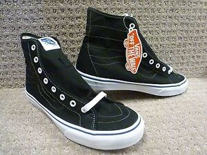 8d5618c32d175c Vans Men s Shoes