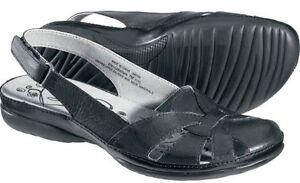 61c47518c5a1 Image is loading Cabelas-Womens-Slip-Ons-Sandals -Sandhills-Delisha-Cushioned-