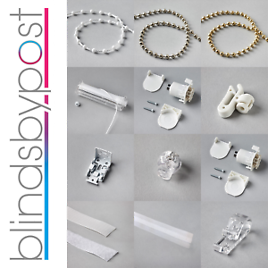 Roman Blind Parts Spare Amp Accessories Chains Brackets