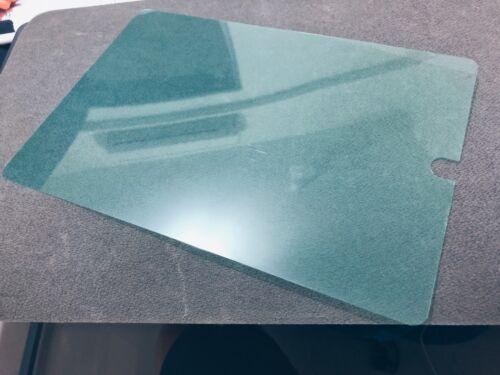 iPad Pro 9.7 3H Anti-Fingerprint Screen Protector for iPad Air 10.5 /& 12.9