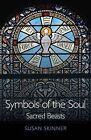 Symbols of the Soul: Sacred Beasts by Susan Skinner (Paperback, 2012)