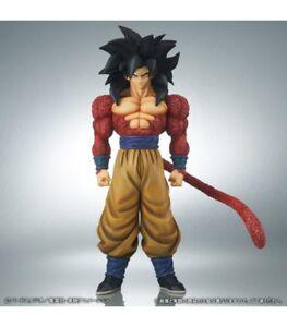 """Dragon Ball GT figurine Goku Série 5/"""" 1 nouveau"""