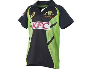 Official-Youth-Asics-Australian-Cricket-Team-Replica-Twenty20-T20-Shirt