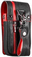 Target Daytona Darts Wallet Large - Red/black Version - Top Of The Range