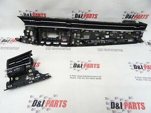 Audi-Q8-4M8-Duese-Luftausstroemer-Ausstroemer-Soul-Fresh-Air-Vent-4M8820902A