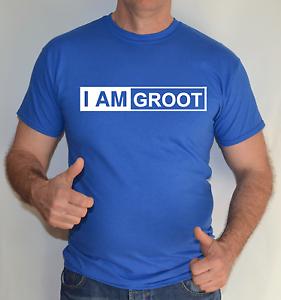 I-AM-GROOT-GUARDIANS-OF-THE-GALAXY-FUN-T-SHIRT