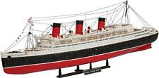 Revell-Germany    1:350  Queen Mary Ocean Liner  RMG5203