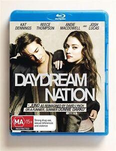 Daydream-Nation-Blu-ray-2011-Josh-Lucas-Comedy
