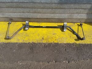 BMW-5-SERIES-E60-E61-525D-039-04-COMPLETE-FRONT-ANTI-ROLL-SWAY-BAR