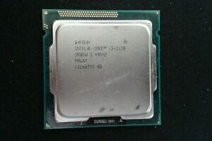 INTEL-Core-i3-2130-3-40GHz-Dual-Core-CPU-3MB-L3-Cache-Socket-1155-SR05W