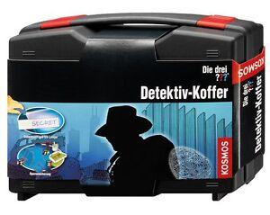 Kosmos-631949-Die-Drei-Detektiv-Koffer-Nip