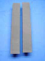 Nec Speaker Set Sp-32 For Nec Lcd3210 Monitor