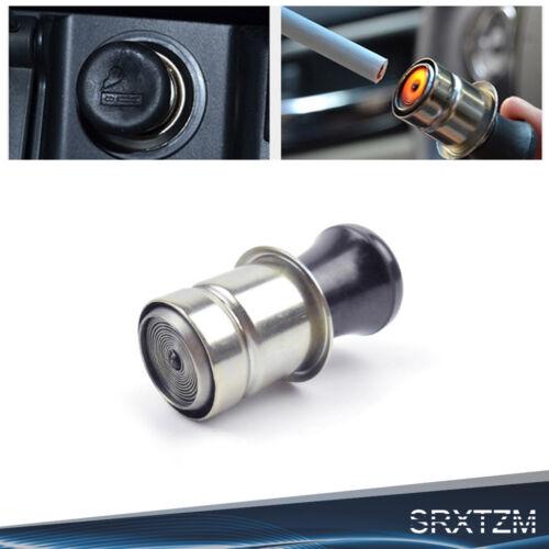 Norma 21mm reemplazo generalizada enchufe de encendedor de coche cigarrillo CIG FAG Kit de TS