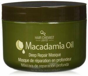 Aceite-Para-El-Cabello-quimico-Macadamia-Mascarilla-Reparacion-Profunda-8-oz-peso-neto