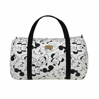 Codello Tasche DISNEY FRIENDS GYM BAG - Codello DISNEY FRIENDS GYM BAG