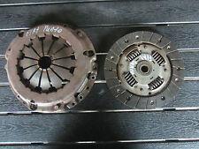 druckplatte kupplungsscheibe Schwungscheibe 7575615 Fiat Punto 188 1.2 44kw 60ps