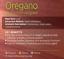 doTERRA-Oregano15ml-Therapeutic-Grade-Essential-Oil-Aromatherapy-Boost-Immune thumbnail 2