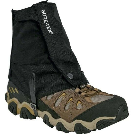 RedbacK UOB1 Sox Saver Standard overboots Pair Brown Keeps Out mud,dust,Water etc