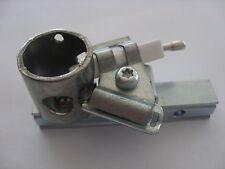 Gas Brenner für Kühlschrank Dometic Elektrolux Ersatz Brenner NEU