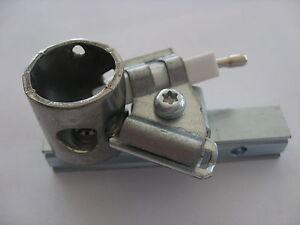 gas brenner f r k hlschrank dometic elektrolux ersatz brenner neu ebay. Black Bedroom Furniture Sets. Home Design Ideas