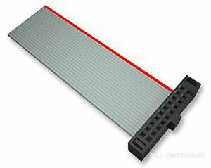 SAMTEC-FFSD-05-D-10-00-01-N-Band-Kabel-Idc-1-27MM-25-4cm-10WAY