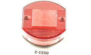 Moto-Guzzi-850-T3-VD-Bj-1982-Fanale-posteriore-fanale-posteriore