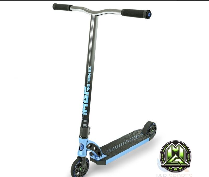 Blunt Scooter Kit Assale di ricambio