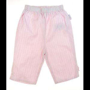 miniman-pantalon-raye-fille-3-mois