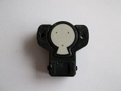MGF MGTF LE500 MGZR MGZS 52mm THROTTLE BODY mhb000261 DELLORTO Upgrade