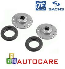 Sachs Strut Top Mount Front x2 For Opel/Vauxhall Signum Vectra Saab 9-3
