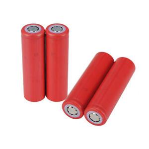 18650-Akku-Li-Ionen-Akku-2600-mAh-3-7-volt-18650