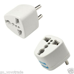 Universal-AU-US-UK-to-EU-AC-Power-Plug-Travel-Adapter-Outlet-Converter-Socket