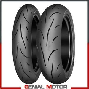 Mitas-Sport-Force-1207017-1805517-Set-Gomme-Moto-Pneumatici-Radiali-2019