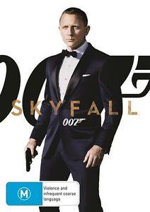 Skyfall-DVD-James-Bond-Daniel-Craig-FREE-POST-S2