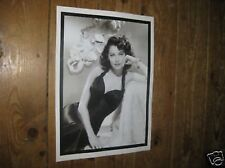 Ava Gardner Awesome New POSTER Bracelt