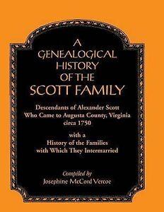 A-Genealogical-History-of-the-Scott-Family-Descendants-of-Alexander-Scott-who