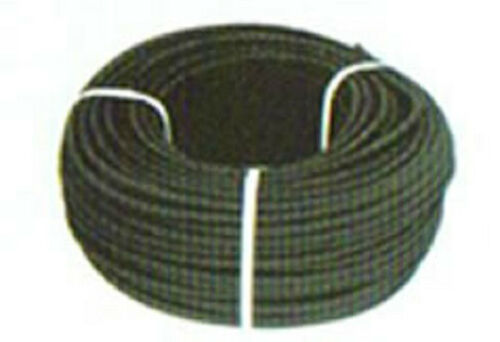 Porous Leaky Pipe 100mts of 16mm for your Irrigation