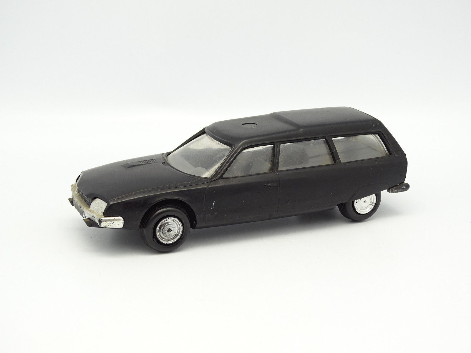 Injectaplastic 1 33 - Citroen CX Break Noire