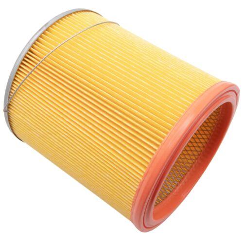 RU 45 A/_DE DE RU 45 A/_FR FR Permanentfilter für Rowenta RU 45 A RU 45 AXD AE