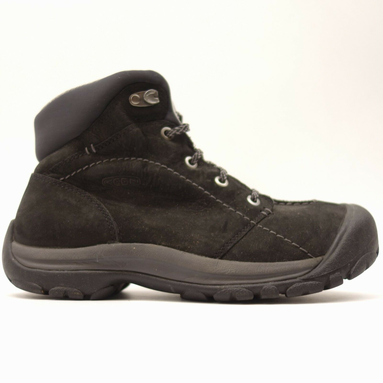 Keen Damenschuhe Kaci Winter Mid Insulated Waterproof Snow Stiefel Schuhes Größe 8