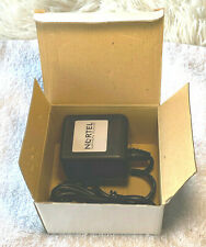 Genuine Nortel Power Supply Ad 9499a Anoma Electric 24vac 600ma Ac Wall Adapter